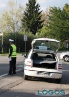 Castano Primo - La Polizia locale
