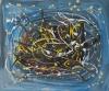 Storie - 'Incanto' di Andrea Locati