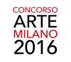 Eventi - 'Concorso Arte Milano 2016'