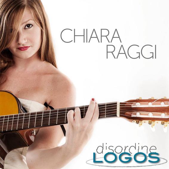 Musica- Chiara Raggi