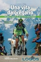 Sport - 'Una vita da gregario': il libro di Andrea Noé