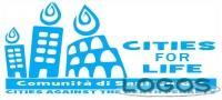 Busto Garolfo - 'Cities for Life'