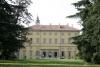 Cuggiono - Villa Annoni
