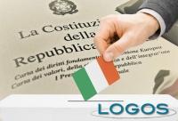 Attualità - Referendum Costituzionale (Foto internet)