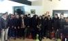 Busto Garolfo - Festa per i diciottenni