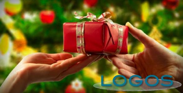 Regali Natale Internet.Idee Regalo Dalla A Alla Z Logos News