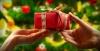 Commercio - Regalo di Natale (Foto internet)