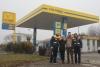 Inveruno - Colombo Petroli