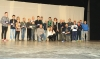 Castano Primo - La 2^ 'Castano Sportiva 2K16': i premiati