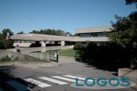 Turbigo - La scuola Media