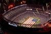 Attualità - Il Super Bowl