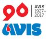 Salute - 90 anni di Avis (Foto internet)