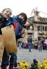 Viaggi - S…cova l'ova a Santa Maria Maggiore 2016