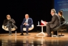 Busto Arsizio - Massimo Boldi ospite del 'Baff'