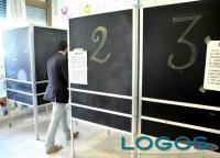 Attualità - Elezioni (Foto internet)