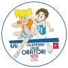 Sport - Olimpiadi degli Oratori in Expo 2017