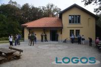 Magenta - Il Centro Parco 'La Fagiana'