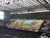 Sport - Il derby Inter - Milan.1