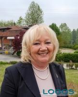 Cuggiono - Maria Teresa Perletti