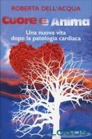 Libri - 'Cuore e Anima'