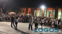 Cuggiono - Festa del Solstizio d'Estate (Foto d'archivio)