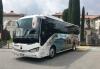Malpensa - Malpensa - Varese in bus navetta