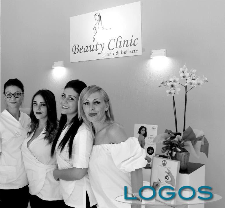 Magenta - Beauty Clinic