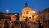 Cuggiono - La 'Notte dei Lumi' (Foto d'archivio)