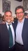 Politica - L'assessore regionale Massimo Garavaglia (a sinistra)