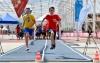 Sport - Olimpiadi degli Oratori.1