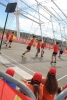 Sport - Olimpiadi degli Oratori.2