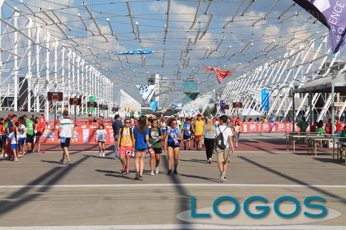 Sport - Olimpiadi degli Oratori.3