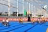 Sport - Olimpiadi degli Oratori.4