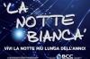 Busto Garolfo - 'La Notte bianca' (Foto internet)