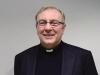 Bernate Ticino - Monsignor Carlo Faccendini