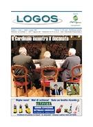 Logos - Edizione 10 anni