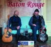 Musica - 'Baton Rouge Delta Blues'