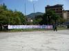 Porto Valtravaglia - Saluto a Nanni Svampa.5