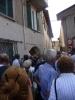 Porto Valtravaglia - Saluto a Nanni Svampa.4