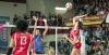 Sport - La nuova stagione del volley di 'casa nostra' (Foto d'archivio)