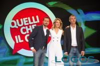 Televisione - 'Quelli che il calcio' compie 25 anni: Luca e Paolo i nuovi conduttori