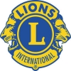 Scuola - Lions Club International: un concorso per le scuole Medie