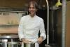 Cucina - Davide Oldani (Foto internet)