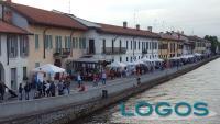 Boffalora - Festa della Sucia 2017.05