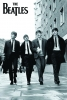 Vanzaghello - I Beatles (Foto internet)