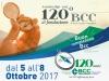 Busto Garolfo - 120 anni di fondazione per la Bcc