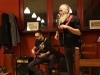 Musica - Francesco Marelli (da internet)