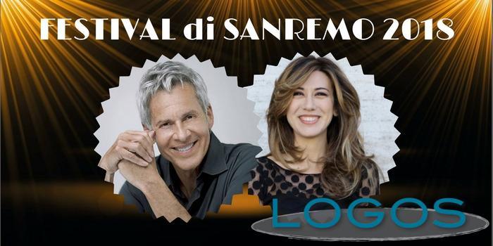 Note in Vista - Il prossimo Festival di Sanremo (Foto internet)