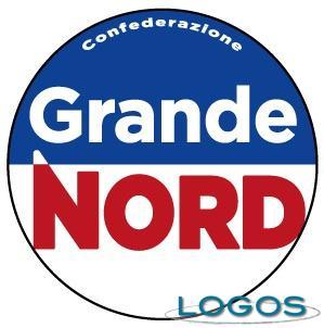 Politica - Grande Nord (Foto internet)