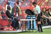 SportivaMente - La VAR nel calcio (Foto internet)
